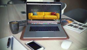best web hosting site for blog