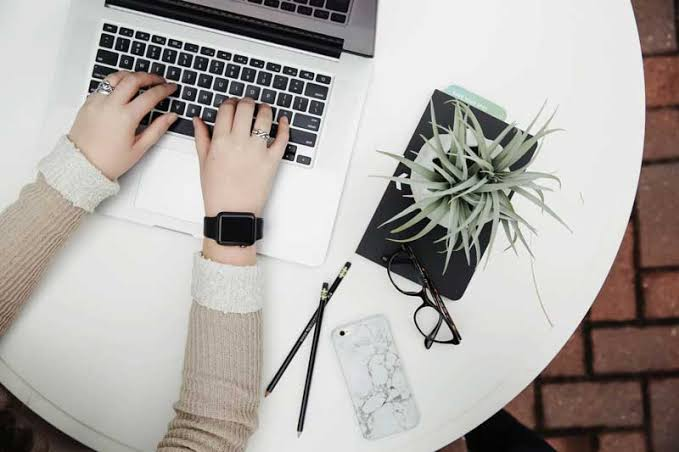 Best Blog Hosting features
