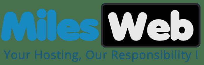 VPS hosting service for US businesses